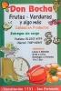 Don Bocha Verdulería - San Fernando