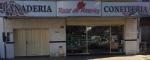 La Rosa de América en Victoria, San Fernando