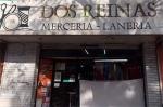 Mercería 2 Reinas Victoria, San Fernando