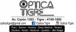 Optica Tigre
