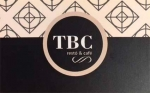 TBC Restó & Café Tigre